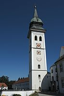 Rottenbuch Mariä Geburt Turm 982.jpg