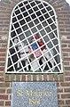 Rougeries Le lavoir St-Maurice 2.jpg