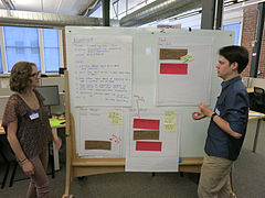Roundtable-Discussions-June-2013-46.jpg