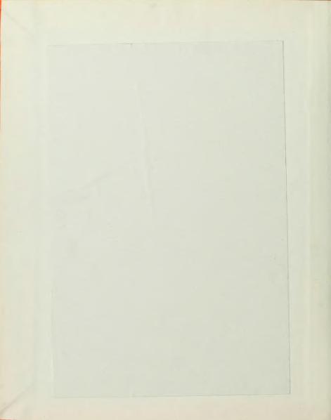 File:Rouveyre - Carcasses divines, 1909.djvu