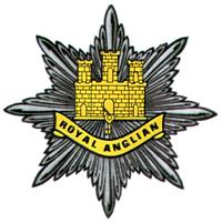 Royal Anglian
