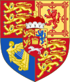 Royal Arms of United Kingdom (1801-1816).svg