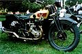 Royal Enfield 500 cc SV 1929.jpg