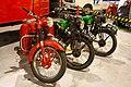 Royal Mail motorbikes 2.jpg