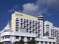 Royal Palm Art Deco Hotel, Miami, Florida LCCN2010630348.tif