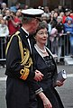 Royal Wedding Stockholm 2010-Konserthuset-413.jpg