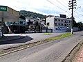 Rua Santos Dumont Herval d'Oeste SC - Dez-2018.jpg