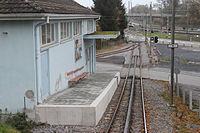 Ruderbach 071114.jpg