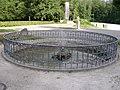 Rudolfsbrunnen Bad Ischl.JPG
