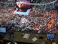 Rudy Giuliani at the RNC (2828776400).jpg