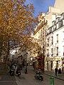 RueRenéBoulanger2.jpg