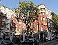 Rue Alphonse Karr 32 HBM 1933.jpg