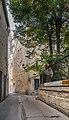 Rue Rouget-de-Lisle in Narbonne.jpg