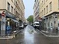 Rue Villeneuve (Lyon) en mai 2019 (2).jpg