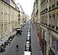 Rue de Madrid, Paris 8.jpg