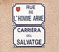 Rue de l'Homme-armé.jpg