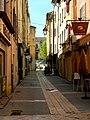 Rue de la Sous-Préfecture (Apt).jpg