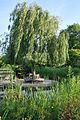 Rueil-Malmaison Parc des Impressionnistes 011.jpg
