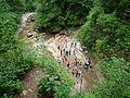 Rufabgo River 006.jpg
