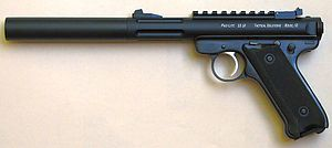 Ruger MK II with TacSol upper and Quest large.jpg