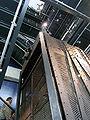 RuhrmuseumTreppenhaus-Schacht3724a.jpg
