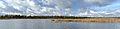 Ruila järv.jpg