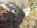 Ruine Ödenburg - Reste des Torturmes.jpg