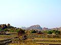 Ruins at Hampi.JPG