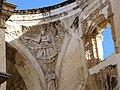 Ruins of Cathedral - Antigua Guatemala - Sacatepequez - Guatemala - 03 (15732048710).jpg