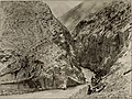 Ruins of desert Cathay - personal narrative of explorations in Central Asia and westernmost China (1912) (14760139506).jpg
