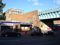 Ruislip Manor tube station 1.jpg