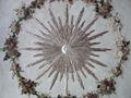Rundale Pilsrundale Sonnensymbol.jpg