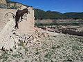 Runes al fondo del Pantà d'Arenós - 39.jpeg
