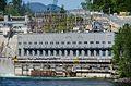 Ruskin Dam (34066001674).jpg