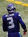 Russell Wilson vs Rams 2013.jpg
