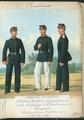 Russia, 1874 (NYPL b14896507-443545).tiff