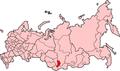 RussiaKhakassia2005.png