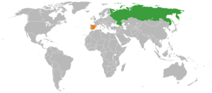 Russia Spain Locator.png