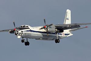 Russian Air Force Antonov An-30 Dvurekov-1.jpg