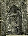 Russian Central Asia - including Kuldja, Bokhara, Khiva and Merv (1885) (14781595941).jpg