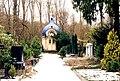 Russischer Friedhof Neroberg8.JPG