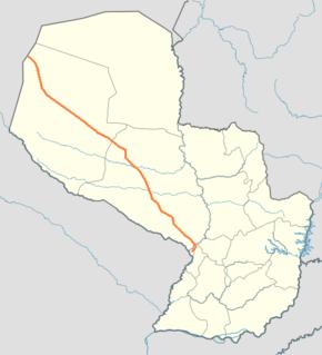 290px-Ruta_9_-_trayecto.PNG