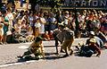 Rutenfestzug 1967 28.jpg