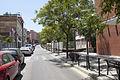 Rutes Històriques a Horta-Guinardó-carrer arenys 08.jpg