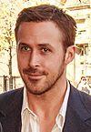 Ryan Gosling (30773438125) (cropped).jpg