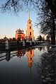 Ryazan spring-9.jpg