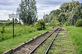 Rybina – stacja kolejowa 05.jpg