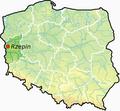 Rzepin-localization.png
