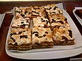 S'mores bars, The Sweet Escape Patisserie, Toronto (4050433758).jpg