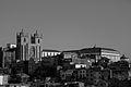 Sé Catedral (8625088614).jpg